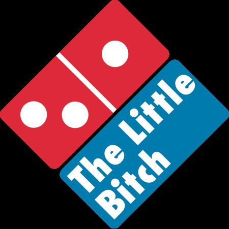 THE LITTLE  BITCH